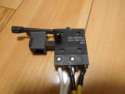 DSCN6808.jpg